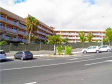 Однокомнатная, Playa Paraiso, Adeje, Продажа недвижимости на Тенерифе 135 000 €