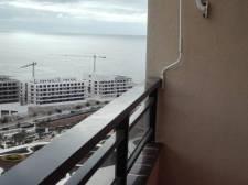 One bedroom, Playa Paraiso, Adeje, Property for sale in Tenerife: 145 000 €