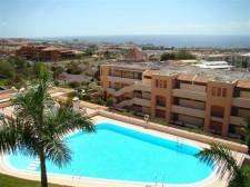 Atico, Madroñal del Fañabe, Adeje, Tenerife Property, Canary Islands, Spain: 320.000 €