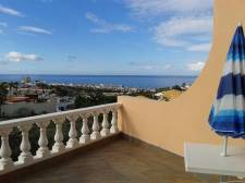 One bedroom, San Eugenio Alto, Adeje, Property for sale in Tenerife: 148 000 €