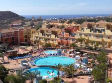Atico, Los Cristianos, Arona, Tenerife Property, Canary Islands, Spain: 219.000 €