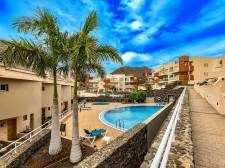 Таунхаус, Puerto Santiago, Santiago del Teide, Tenerife Property, Canary Islands, Spain: 329.000 €