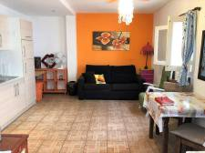 Duplex, San Eugenio Alto, Adeje, Property for sale in Tenerife: 138 000 €