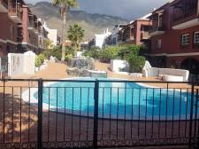 Таунхаус, Adeje, Adeje, Tenerife Property, Canary Islands, Spain: 252.000 €