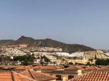 Villa Townhouse, Bahia del Duque, Adeje, Tenerife Property, Canary Islands, Spain: 560.000 €