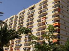 One bedroom, Los Cristianos, Arona, Property for sale in Tenerife: 220 000 €