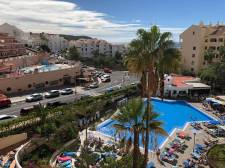 Two Bedrooms, Los Cristianos, Arona, Tenerife Property, Canary Islands, Spain: 237.000 €