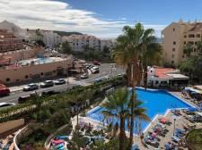 Двухкомнатная, Los Cristianos, Arona, Продажа недвижимости на Тенерифе 237 000 €