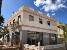 Edificio, Parque de la Reina, Arona, Tenerife Property, Canary Islands, Spain: 595.000 €