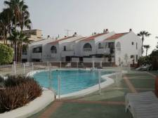 Двухкомнатная, Callao Salvaje, Adeje, Tenerife Property, Canary Islands, Spain: 240.000 €