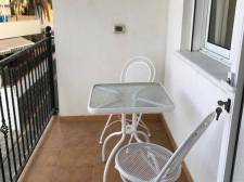 Two Bedrooms, La Camella, Arona, Tenerife Property, Canary Islands, Spain: 125.000 €