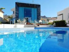 Elite Villa, Madronal de Fanabe, Adeje, Tenerife Property, Canary Islands, Spain: 1.490.000 €