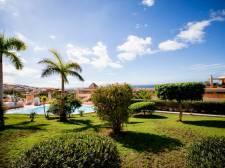 Однокомнатная, Madronal de Fanabe, Adeje, Продажа недвижимости на Тенерифе 179 000 €
