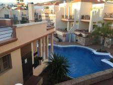 Однокомнатная, Fanabe, Adeje, Продажа недвижимости на Тенерифе 265 000 €