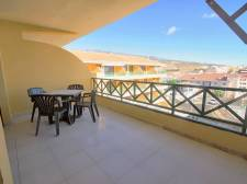 One bedroom, Playa de la Arena, Santiago del Teide, Property for sale in Tenerife: 139 000 €