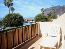 One bedroom, Los Gigantes, Santiago del Teide, Tenerife Property, Canary Islands, Spain: 169.000 €