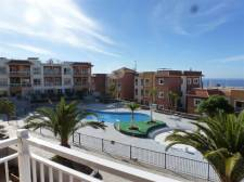 Однокомнатная, Callao Salvaje, Adeje, Tenerife Property, Canary Islands, Spain: 147.000 €