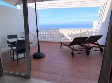 Однокомнатная, Torviscas Alto, Adeje, Продажа недвижимости на Тенерифе 188 000 €