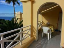 Двухкомнатная, Fanabe, Adeje, Tenerife Property, Canary Islands, Spain: 390.000 €