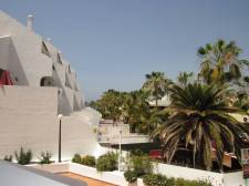 Однокомнатная, Playa de Las Americas, Arona, Tenerife Property, Canary Islands, Spain: 269.000 €