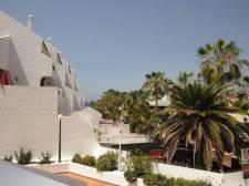 Однокомнатная, Playa de Las Americas, Arona, Tenerife Property, Canary Islands, Spain: 269.000 €