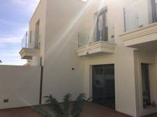 Town House, Chayofa, Arona, Property for sale in Tenerife: 425 000 €
