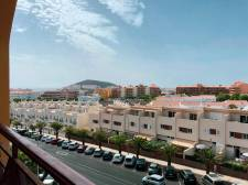 Однокомнатная, Los Cristianos, Arona, Tenerife Property, Canary Islands, Spain: 185.000 €