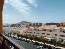 1 dormitorio, Los Cristianos, Arona, La venta de propiedades en la isla Tenerife: 185 000 €