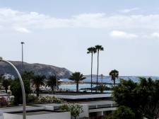 Студия, Los Cristianos, Arona, Tenerife Property, Canary Islands, Spain: 159.000 €