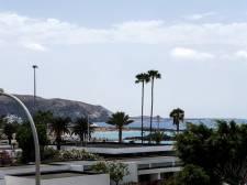 Студия, Los Cristianos, Arona, Продажа недвижимости на Тенерифе 159 000 €