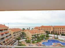 Дуплекс, Los Cristianos, Arona, Tenerife Property, Canary Islands, Spain: 275.000 €