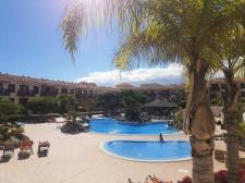 Однокомнатная, Costa del Silencio, Arona, Tenerife Property, Canary Islands, Spain: 122.000 €