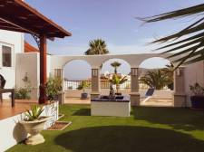 Villa, Chayofa, Arona, Property for sale in Tenerife: 495 000 €