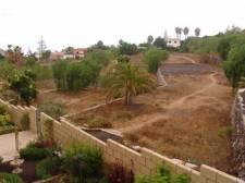 Двухкомнатная, Chayofa, Arona, Продажа недвижимости на Тенерифе 235 000 €