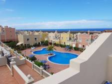 Atico, Palm Mar, Arona, Tenerife Property, Canary Islands, Spain: 170.000 €