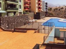 Однокомнатная, Callao Salvaje, Adeje, Tenerife Property, Canary Islands, Spain: 130.000 €