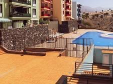 1 dormitorio, Callao Salvaje, Adeje, La venta de propiedades en la isla Tenerife: 130 000 €