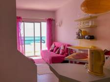 Студия, Playa Paraiso, Adeje