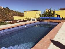 Загородный дом, Villa de Arico, Arona, Tenerife Property, Canary Islands, Spain: 349.000 €