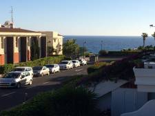 Дуплекс, Amarilla Golf, San Miguel, Tenerife Property, Canary Islands, Spain: 140.000 €