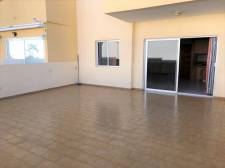 1 dormitorio, Los Cristianos, Arona, Tenerife Property, Canary Islands, Spain: 168.000 €
