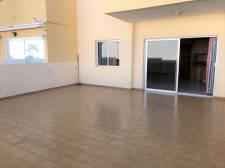 Однокомнатная, Los Cristianos, Arona, Продажа недвижимости на Тенерифе 168 000 €