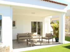 Вилла, Palm Mar, Arona