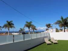 Villa, Palm Mar, Arona, Tenerife Property, Canary Islands, Spain: 450.000 €