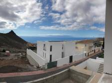 Villa, Roque del Conde, Adeje, Property for sale in Tenerife: