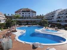 Дуплекс, Playa de Las Americas, Arona, Tenerife Property, Canary Islands, Spain: 299.000 €