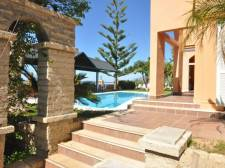 Элитный загородный дом, Taucho, Adeje, Продажа недвижимости на Тенерифе 875 000 €