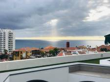 Студия, Playa de Las Americas, Adeje, Tenerife Property, Canary Islands, Spain: 165.000 €