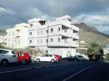 Building, Valle San Lorenzo, Arona, Property for sale in Tenerife: