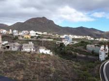 Building, Valle San Lorenzo, Arona